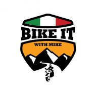 Bike It With Mike